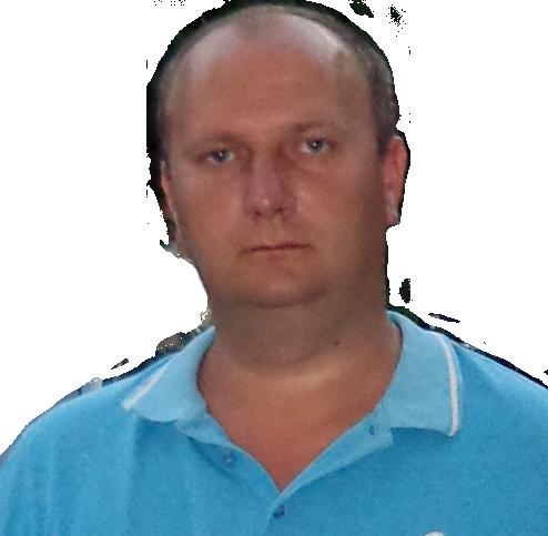 Ковалишин Ю. Б.